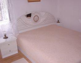 Zimmer White