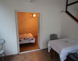 Studio Apartman A4