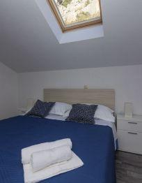 Appartamento Apartman 3