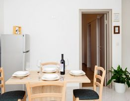 Apartman A4