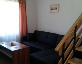 Apartman Apartman Radošić