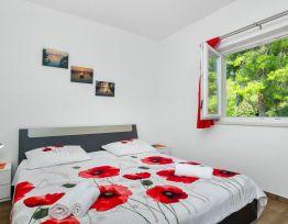 Ferienwohnung Apartman2