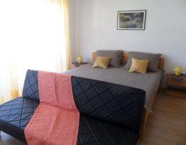 Apartman Aba 1