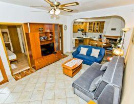 Apartman BR. 3