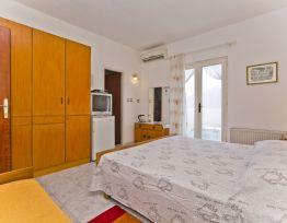 Zimmer BR. 6