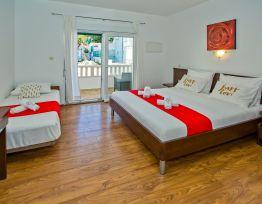 Apartman Bubalo 2