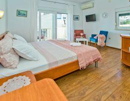 Apartman Bubalo 3