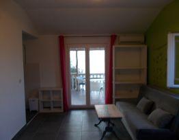 Studio Appartamento Robinson 1