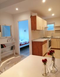 Apartman Red Star