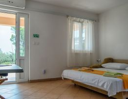 Apartman Ivica ground floor