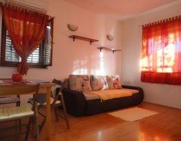 Apartment Belić 1