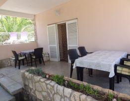 Kuća za odmor Bertone