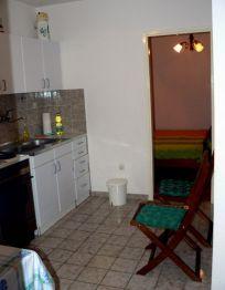 Apartment Comfort 4+1