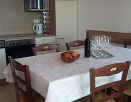 Apartman EVA 1