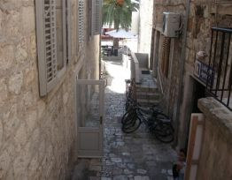 Apartment Gianni
