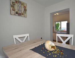Apartman Green House A3