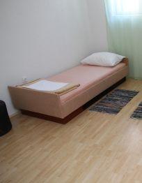 Room Jednokrevetna
