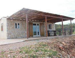 Kuća za odmor Ines
