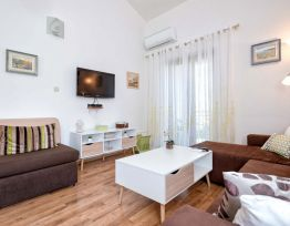 Apartment Luxury Holiday