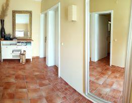Apartment Drinković A2+1