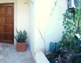 Apartman MyHvar A2