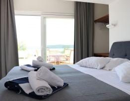 Ferienwohnung Nostromo Residence - NEW