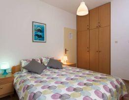 Apartment Tirkiz