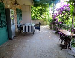 Apartman VIOLA- Fully Furnished & Terraced - Center!