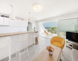 Apartman VIP