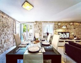 Vacation House Villa Alea Hvar