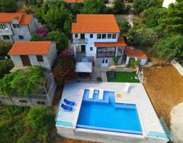 Vacation House Anabela