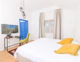 Vacation House Design Villa Mar