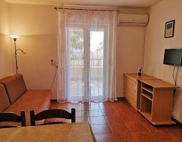 Apartman Villa Melia A3
