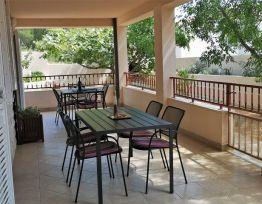 Appartamento Villa Melia A4