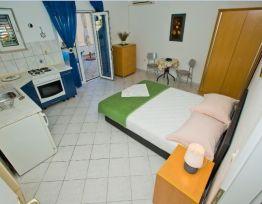 Studio Apartman apartman blue