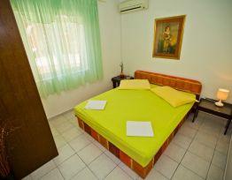 Ferienwohnung apartman green