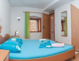 Studio Apartment A1