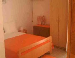 Apartment Mate A2
