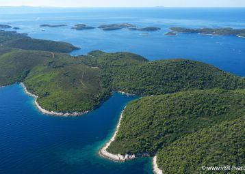 Cape Pelegrin