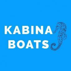 Kabina boats - Hvar boat tours