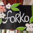 Forko shops