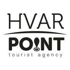 Hvar Point