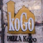 U.O. Kogo