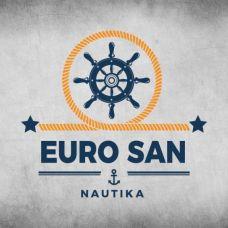 Euro store agram nautika d.o.o.
