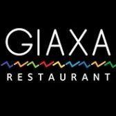 Restaurant Giaxa