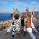 Suncokret Body & Soul Retreat