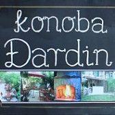 Konoba Đardin