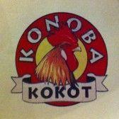 Konoba Kokot