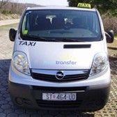 Hvar taxi service - HvarTransfer