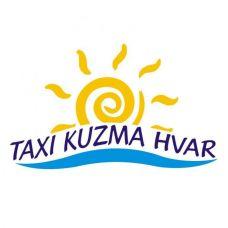 Taxi & Transfer Kuzma Hvar